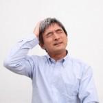 トンカットアリの男性更年期障害
