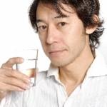 トンカットアリの抗癌性